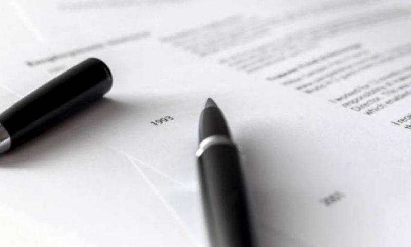 Objetivo Profissional no Currículo – O que Escrever