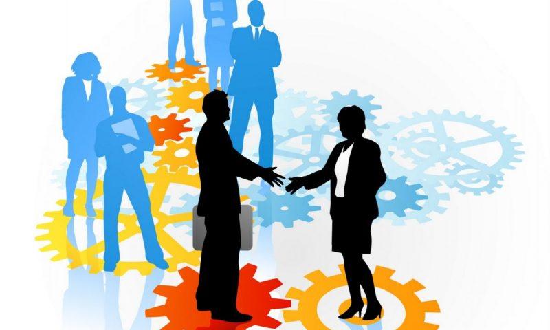 Mercado de Trabalho com a nova lei de Terceirização