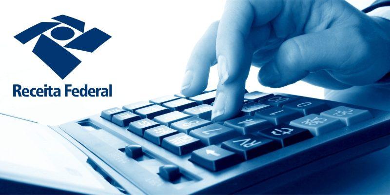 Retificação do Imposto de Renda 2017 – Como Fazer