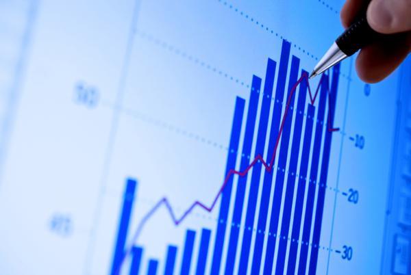Estatístico – Carreiras Promissoras para 2018
