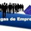 Vagas de Emprego Abertas no CPAT de Campinas SP – Maio 2019