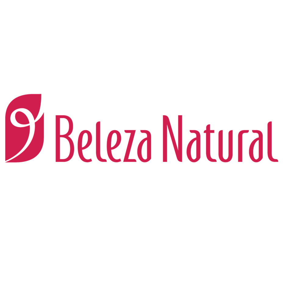 IInstituto Beleza Natural